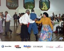 Baile de Primavera - Clube Astréa 2019 (54)