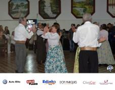Baile de Primavera - Clube Astréa 2019 (59)