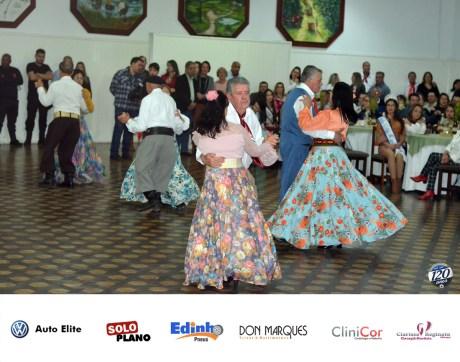 Baile de Primavera - Clube Astréa 2019 (65)