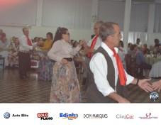 Baile de Primavera - Clube Astréa 2019 (66)