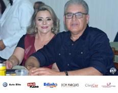 Baile de Primavera - Clube Astréa 2019 (86)