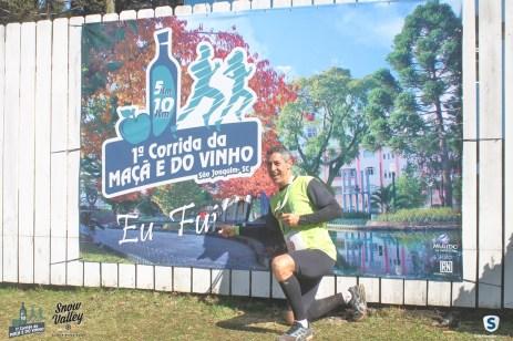 Corrida da Maçã e do Vinho (129)