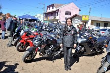 Moto Churrasco (25)