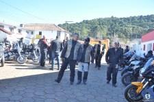 Moto Churrasco (8)