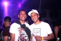 Summer Fest Mix (1)