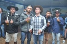 Baile JJSV (16)