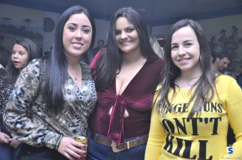 Baile JJSV (21)