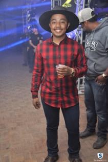 Baile JJSV (26)