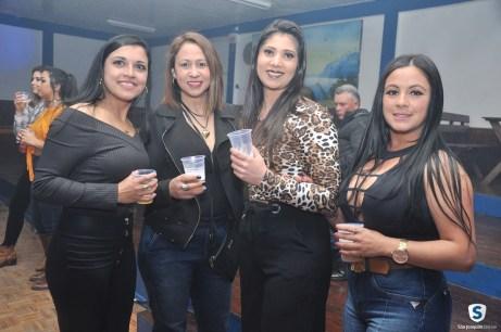 Baile JJSV (28)