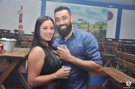 Baile JJSV (30)