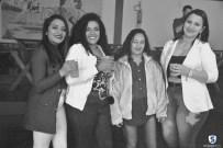 Baile JJSV (9)