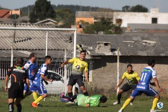 Cruzeiro x ACF (14)