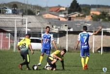 Cruzeiro x ACF (18)
