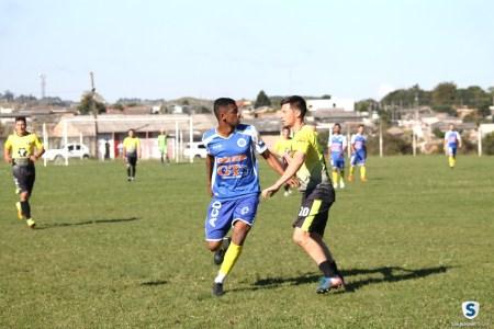 Cruzeiro x ACF (20)