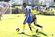 Cruzeiro x ACF (25)