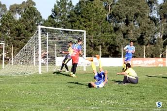 Cruzeiro x ACF (39)