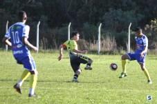 Cruzeiro x ACF (40)