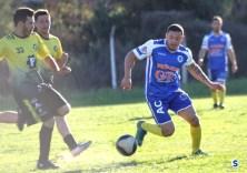 Cruzeiro x ACF (45)