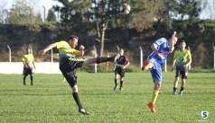 Cruzeiro x ACF (48)