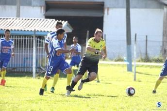 Cruzeiro x ACF (5)