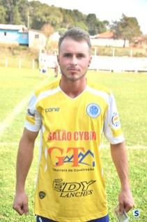 Cruzeiro x Cerrito (10)