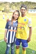 Cruzeiro x Cerrito (12)