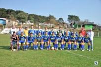 Cruzeiro x Cerrito (16)