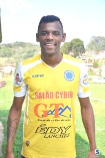 Cruzeiro x Cerrito (2)