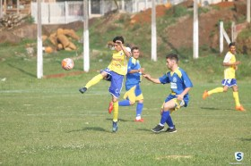 Cruzeiro x Cerrito (21)