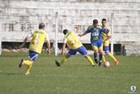 Cruzeiro x Cerrito (22)