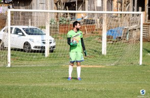 Cruzeiro x Cerrito (25)