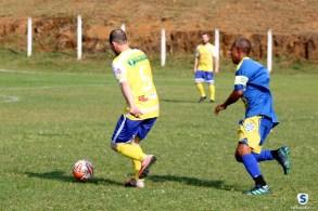 Cruzeiro x Cerrito (26)