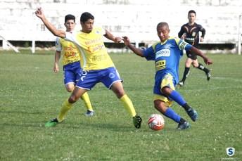 Cruzeiro x Cerrito (30)
