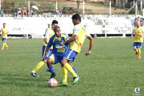 Cruzeiro x Cerrito (31)