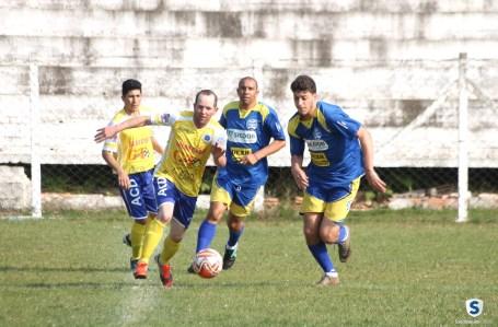 Cruzeiro x Cerrito (33)