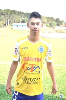 Cruzeiro x Cerrito (4)