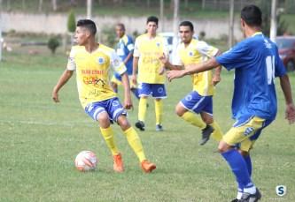 Cruzeiro x Cerrito (47)