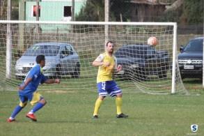 Cruzeiro x Cerrito (50)