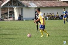 Cruzeiro x Cerrito (57)