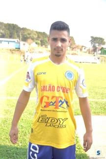Cruzeiro x Cerrito (6)