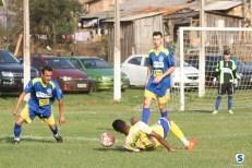 Cruzeiro x Cerrito (62)
