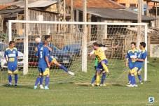 Cruzeiro x Cerrito (63)
