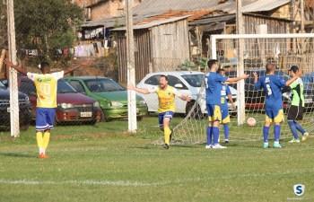 Cruzeiro x Cerrito (65)