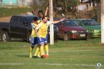 Cruzeiro x Cerrito (67)