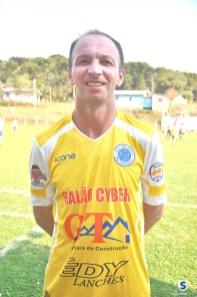 Cruzeiro x Cerrito (9)