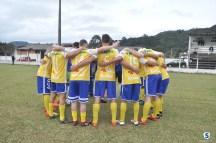 Cruzeiro x Madureira (21)