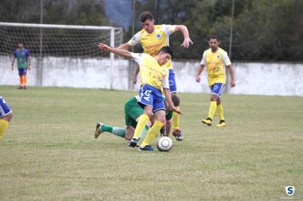 Cruzeiro x Madureira (27)