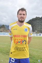 Cruzeiro x Madureira (4)