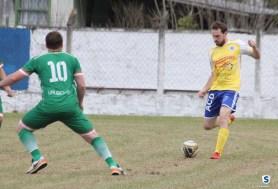 Cruzeiro x Madureira (43)