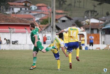 Cruzeiro x Madureira (46)